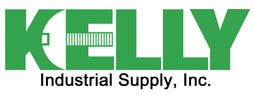 Kelly Industrial Supply, Inc.